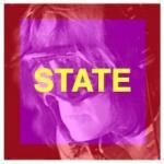 Todd Rundgren State (Dlx)
