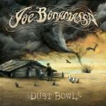 Joe Bonamassa Dust Bowl (180g)