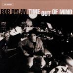 Bob Dylan Time Out Of Mind - livingmusic - 129,99 RON