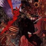 Santana Abraxas - livingmusic - 40,00 RON