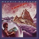 Herbie Hancock Thrust - livingmusic - 49,99 RON
