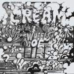 Cream Wheels Of Fire - livingmusic - 119,99 RON