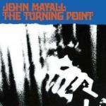 John Mayall The Turning Point (Audiofil)