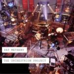 Pat Metheny The Orchestrion Project - Live
