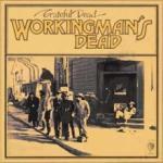 Grateful Dead Workingman's Dead - livingmusic - 99,99 RON