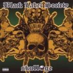 Black Label Society Skullage - livingmusic - 55,00 RON