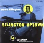 Duke Ellington Ellington Uptown