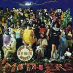 Frank Zappa We're Only In It For The Money - livingmusic - 49,99 RON