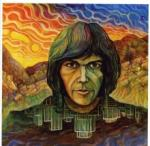 Neil Young Neil Young - livingmusic - 40,00 RON