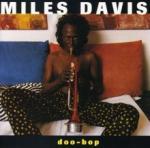 Miles Davis Doo Bop