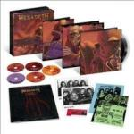 Megadeth Peace Sells. . . But Who's Buying? (Deluxe Edt. )