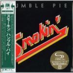 Humble Pie Smokin - livingmusic - 189,99 RON