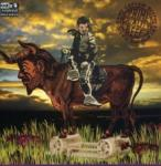 Captain Beefheart Prime Quality Beef - Limited Edition