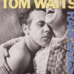 Tom Waits Rain Dogs (180g)