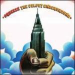Velvet Underground Squeeze (180g)