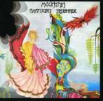 Mountain Nantucket Sleighride - livingmusic - 40,00 RON