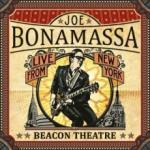 Joe Bonamassa Beacon Theatre: Live From New York - livingmusic - 120,00 RON