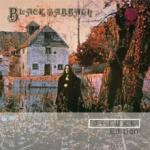 Black Sabbath Black Sabbath - livingmusic - 89,99 RON
