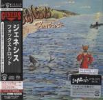 Genesis Foxtrot - livingmusic - 175,00 RON