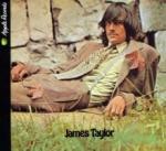 James Taylor James Taylor