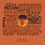 Paul Motian Powell And Monk