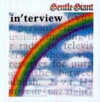 Gentle Giant In'terview