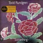 Todd Rundgren Something / Anything? (Deluxe Edition)