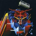 Judas Priest Defenders Of The Faith - Expanded Edition