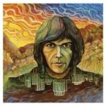 Neil Young Neil Young - livingmusic - 106,00 RON