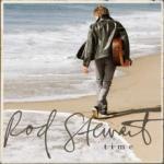 Rod Stewart Time - livingmusic - 55,00 RON