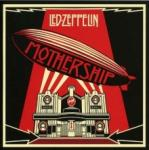Led Zeppelin Mothership