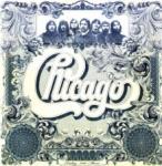 Chicago VI - Limited Edition