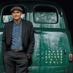 James Taylor Before This World - livingmusic - 79,99 RON