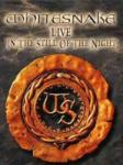 Whitesnake Live 2004 - In The Still Of The Night