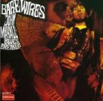 John Mayall Bare Wires - livingmusic - 39,99 RON