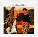 Miles Davis E. S. P
