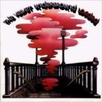 Velvet Underground Loaded - livingmusic - 129,99 RON