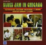 Fleetwood Mac Blues Jam In Chicago Vol. 2