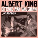 Stevie Ray Vaughan In Session