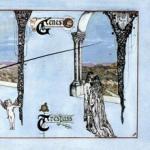 Genesis Trespass - livingmusic - 54,99 RON