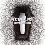 Metallica Death Magnetic - Limited Digipack Edition