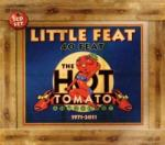 Little Feat 40 Feat - The Hot Tomato Anthology 1971 - 2011