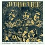 Jethro Tull Stand Up - livingmusic - 39,99 RON