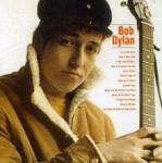 Bob Dylan Bob Dylan - livingmusic - 41,00 RON