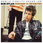 Bob Dylan Highway 61 Revisited - livingmusic - 169,99 RON