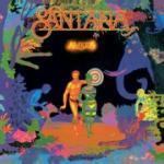 Santana Amigos - livingmusic - 120,00 RON