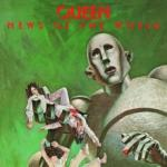 Queen News Of The World - livingmusic - 89,99 RON