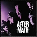Rolling Stones Aftermath - livingmusic - 45,00 RON