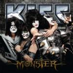 Kiss Monster (Limited Tour Edition)