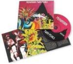 Mountain Twin Peaks - livingmusic - 59,99 RON